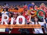 Live Rio Olympics Wrestling HD Videos