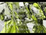 Rio Olympics Wrestling 2016 Live Online