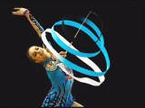 Live Rio Olympics Wrestling broadcast