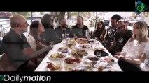 Εκείνος + Εκείνος Feat. Β.D. Foxmoor - Φέρε Μαζί Σου Αλλαξιές (Official Video Clip)