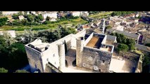 Château des ADHEMAR / MONTELIMAR