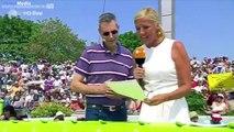Die 10 schrecklichsten Frauen im Deutschen Fernsehen | Teil 2 | Fernsehkritik.TV