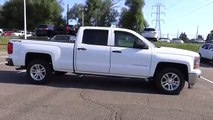 2014 Chevrolet Silverado 1500 Denver, Lakewood, Wheat Ridge, Englewood, Littleton, CO CV2363TB