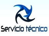 Servicio Técnico Edesa en San Roque - 685 28 31 35