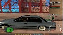 Multi Theft Auto Nasıl Araç Basılır