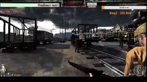 Red Orchestra 2: Heroes of Stalingrad with Rising Storm (4)