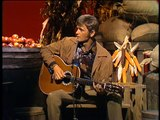 Jerry Reed - The Glen Campbell Goodtime Hour: Country Special (11 Jan 1972) - Another Puff