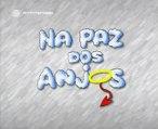 Na Paz dos Anjos - Ep. 2
