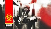 Death Row (Gangsta Rap Beats 2016)