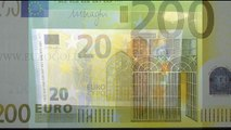 fake dollars,euros,pounds and many other more currencies