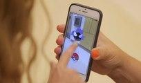 VÍDEO: Pokémon Go hace felices a los niños de un hospital