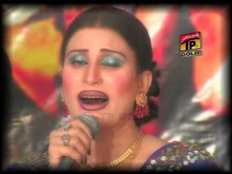 Balo Battiyan - Naseebo Lal - Official Video