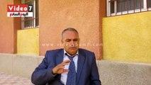 بالفيديو..رئيس مركز بئر العبد بشمال سيناء: تواصل أعمال إنشاء المرافق الخدمية