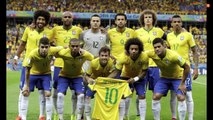 Brazil vs South Africa ends with a draw in Rio Olympics men's soccer match  Oneindia News
