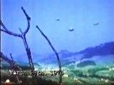 Billy Meier UFOs (Switzerland, 1975 1977)