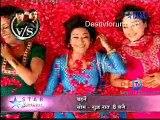 Behenein - purva's marriage promo on star sansaar