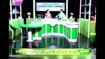 Bangladeshi Cooking |বাংলাদেশী রান্না | Falooda Recipe| ফালুদা রেসিপি | How to make falooda at home