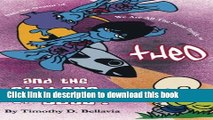 Download Theo And the Sisters of Sage!: from the creator of We Are All The Same Inside [Online