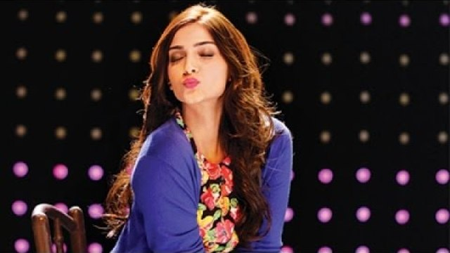 Sonam Kapoor To Launch An App For Fans To Peek Into Her Life