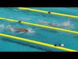 Women's 400m Freestyle S10  | Final | 2016 IPC Swimming European Open Championships Funchal