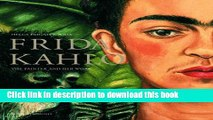 Download Frida Kahlo: The Painter and Her Work [Full Ebook]