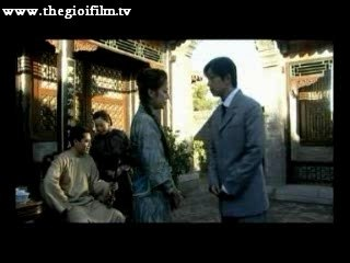 TheGioiFilm.tv_KinhHoaYenVan-04_NEW_chunk_3