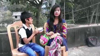 Bangla New Song l Doi Fuchka