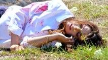 Kahani Zindagi Ki - Episode#186 - Promo- 8 Aug,2016 - SEE TV