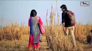 Bangla New Song 2016 l Meghoborn l Tanjib Sarwar Ft Tisha & Nisho