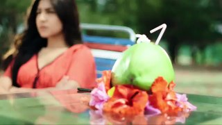 Bangla Song New 2016 l Tui Amar Mon Bhalo Re l Autumnal
