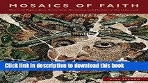 [PDF] Mosaics of Faith: Floors of Pagans, Jews, Samaritans, Christians, and Muslims in the Holy