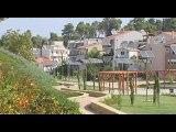 Βιοκλιματικό πάρκο στη Θήβα. Αναβάθμιση του ρέματος Χρυσορρόα