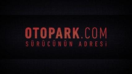 87.7 KENT FM 'OTOPARK_com' Özel Yayını