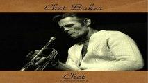 Chet Baker - Chet (Full Album) - video dailymotion