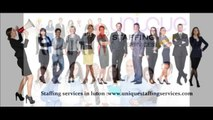 Jobs in Luton - Online job recruitment sites & job vacancies in London