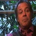 Parle-moi d'Amour : l'interview de Michel Leeb
