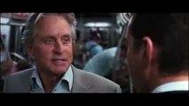 Wall Street - L'argent ne dort jamais VF - Ext 3