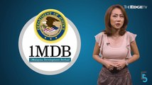 EVENING 5: PAC waves aside 1MDB probe requests
