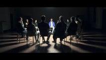 Benny Benassi - Danceaholic Album
