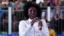 JO - Le judo et l'escrime optimistes pour des médailles
