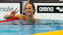 Programma Olimpiadi Rio oggi 8 agosto: a che ora vedere Federica Pellegrini, Magnini e gli altri