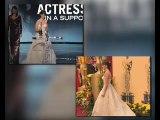 Penelope Cruz aux Oscars