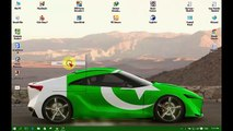 Detail-About-IncomeOn-Earning-Website-100-in-Urdu--Hindi