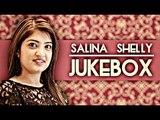Salina Shelly ● JUKEBOX ● Latest Punjabi Songs Covers - 2015 ● WavePunjabi