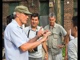 Gran Torino : L' Interview de Clint Eastwood par Marc-Olivier Fogiel