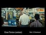 Gran Torino VOST - Ext 2