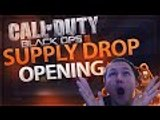 Black Ops 3 EPIC Case Opening (Supply Drop Opening)