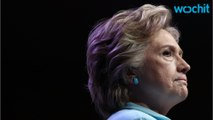 Will The Clinton  Be Able To Get Endorsed By Republicans?