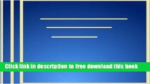 [Reading] Essentials of Real Estate Economics (California Real Estate License Preparation) Ebooks