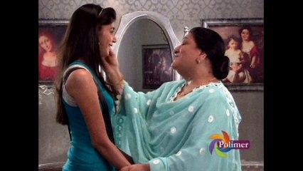 Ullam Kollai Pogudhada 09-08-16 Polimar Tv Serial Episode 314  Part 1